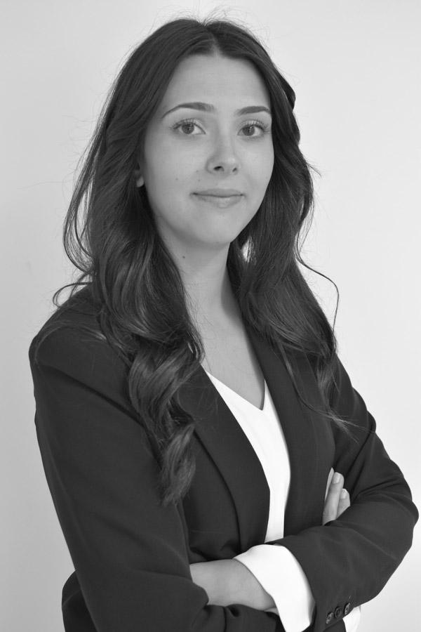 Emma Medel Gil