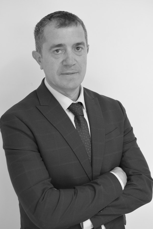 Félix Cantabrana Bartolomé
