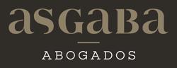Asgaba Abogados: Tu bufete de abogados en Burgos